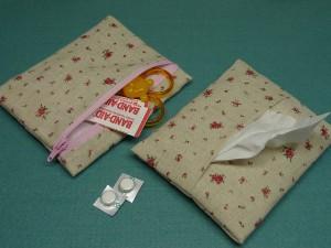 1006_tissuepocket